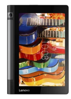 Ремонт Lenovo Yoga Tablet 8 3