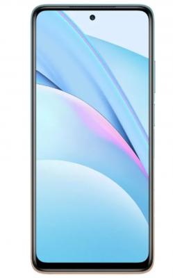 Ремонт Xiaomi Mi 10T Lite