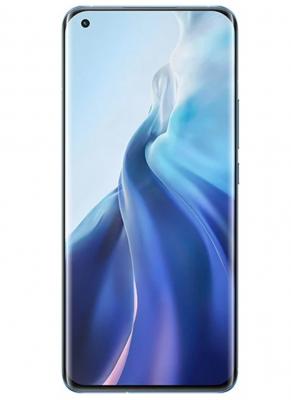 Ремонт Xiaomi Mi 11