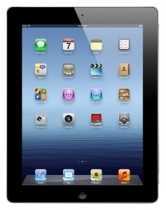 Цены на ремонт Apple Ipad 4