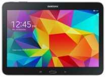 Цены на ремонт Galaxy Tab 4 10.1 SM-T531